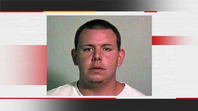 Suspect Gets Tased, Crashes But Still Escapes Sheriff's Deputies