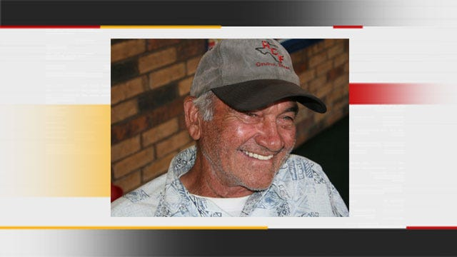 Silver Alert Canceled For Seminole Man