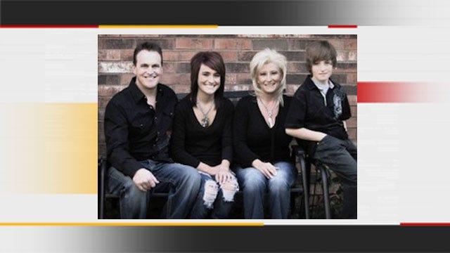 Oklahoma City Pastor, Family Injured In Serious Crash In Colorado