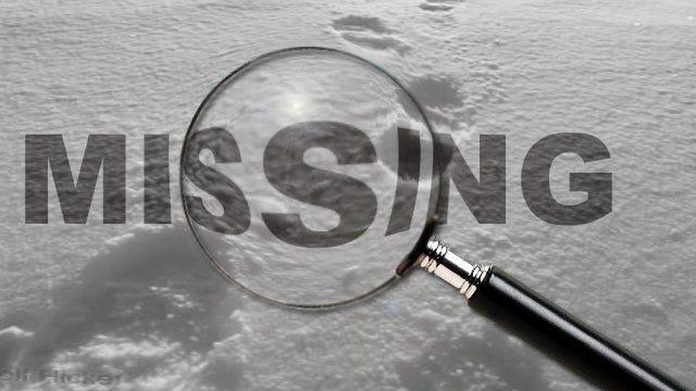Silver Alert Canceled For Missing Elderly Sand Springs Man