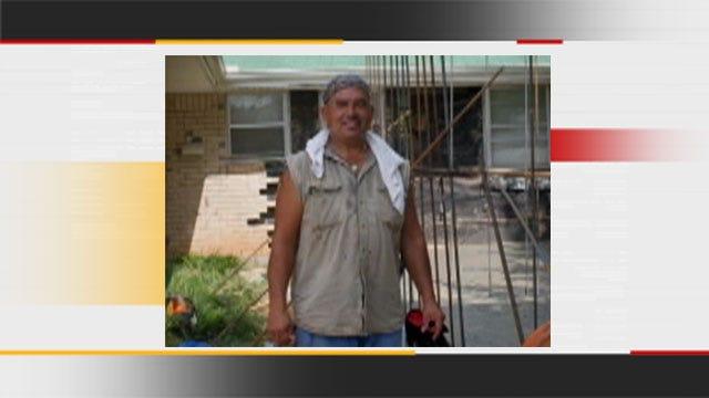 Consumer Watch: Oklahoma Contractor Accused Of Exploiting Elderly