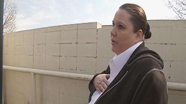 Yukon Couple Accused Of Beating, Burning Kids Now Free On Bond