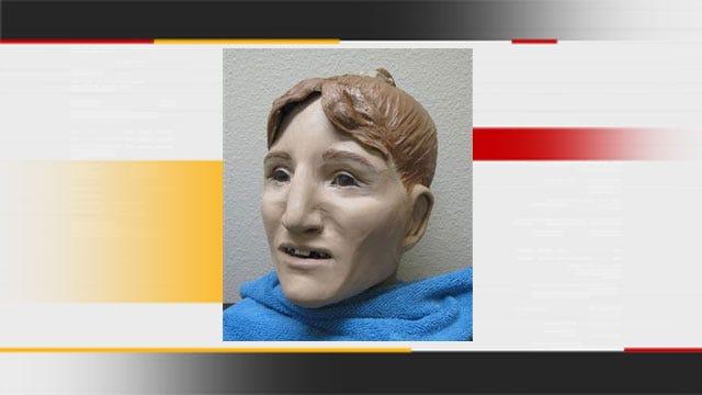 OKC Police Seek Identity Of Remains