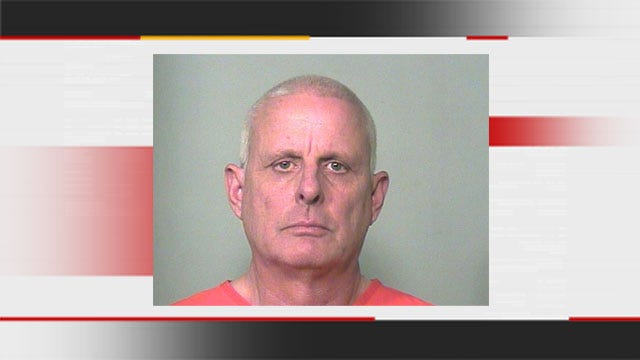 Bethany Police: Man Snapped Before Attacking, Killing Wife