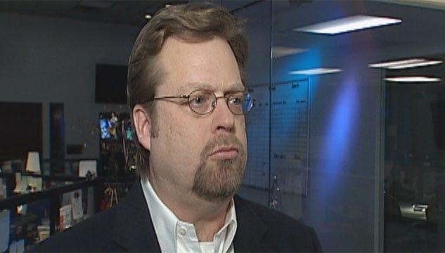 Oklahoma Senator Tom Coburn Plans To Break Tradition For Union Address