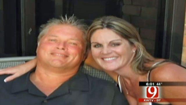 Julie Mitchell's Husband Asks For Property Taken During Investigation Returned