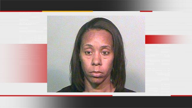 Arrest Warrant Issued For Woman Said To Be Caring For Bass-Lesure's Foster Children