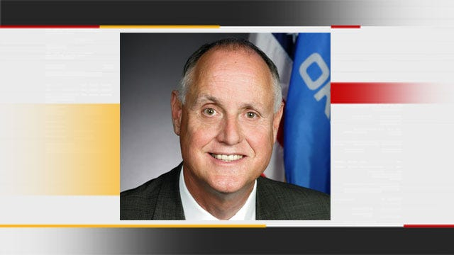 Consumer Watch Investigation Leaves Mark On State Lawmaker