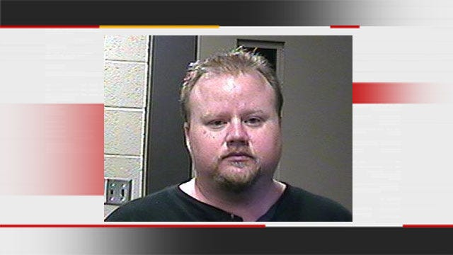 Tecumseh Father Faces Murder Charge In 3-Month-Old's Brutal Death