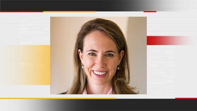 Arizona Congresswoman Wounded, 6 Killed In Tucson Shooting