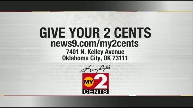 Your 2 Cents: Sounding Off On School Scandal