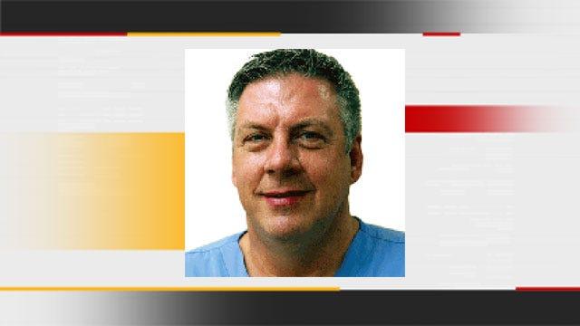 Edmond Dentist Dies In Construction Accident