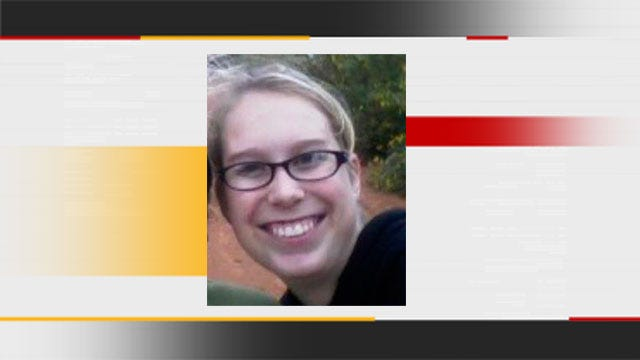 Missing Grady County Teen Calls Home