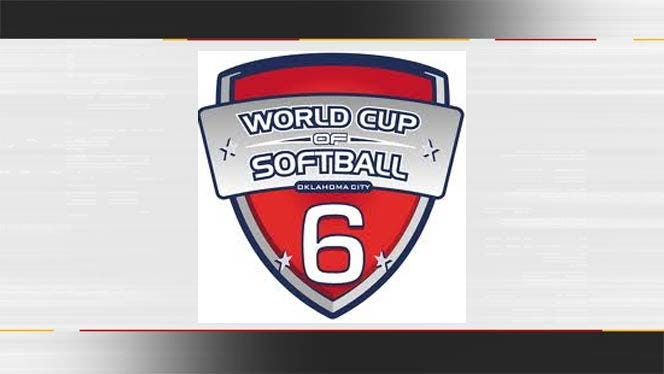 Three Sooners Return To OKC For World Cup Of Softball