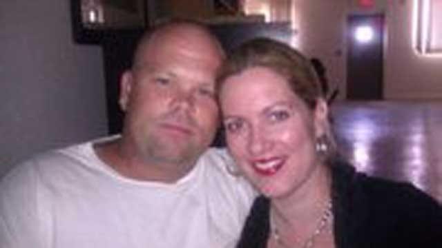 Nichols Hills Attorney Accused Of Helping Boyfriend Escape From Prison