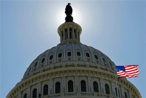 Debt Ceiling Endgame Negotiations Underway