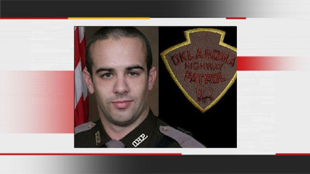 OHP Trooper Resigns After Sexual Misconduct Alleged