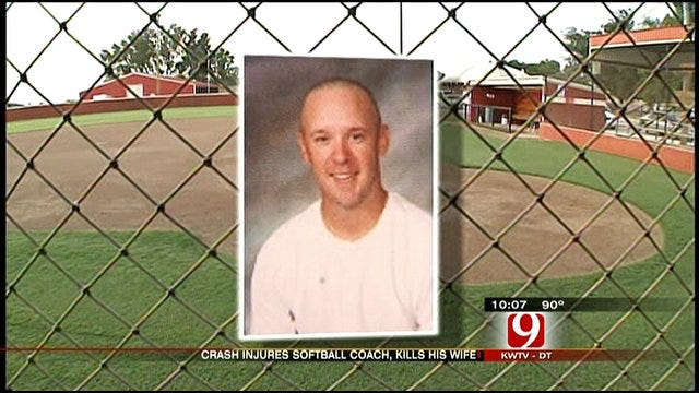 Dale Coach's Wife Killed In Hawaii Motorcycle Accident