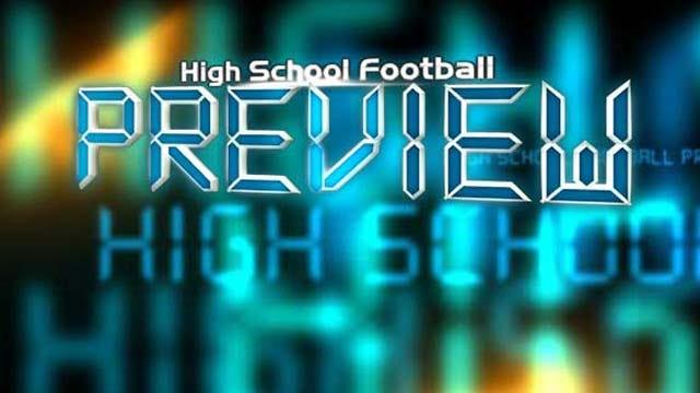 High School Football: Class B Breakdown