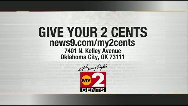 My 2 Cents: Shocked Over Casey Anthony Verdict