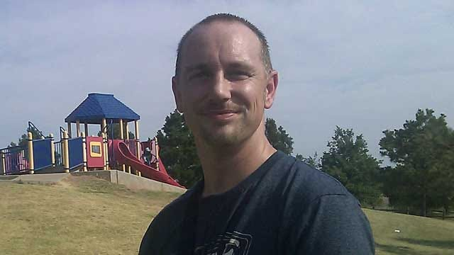 Fundraiser Set To Help Sole Survivor Of Oklahoma EagleMed Crash