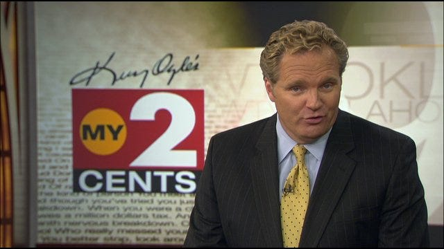 My 2 Cents: Atlanta School Administrators Should Be Ashamed