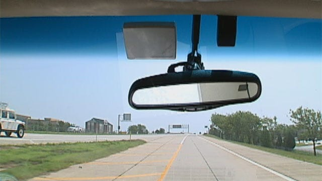 Consumer Watch: Pike Pass Change An Adjustment For Drivers
