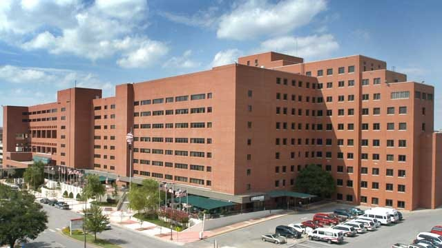 VA Announces Opening Of Outpatient Clinic In Ada