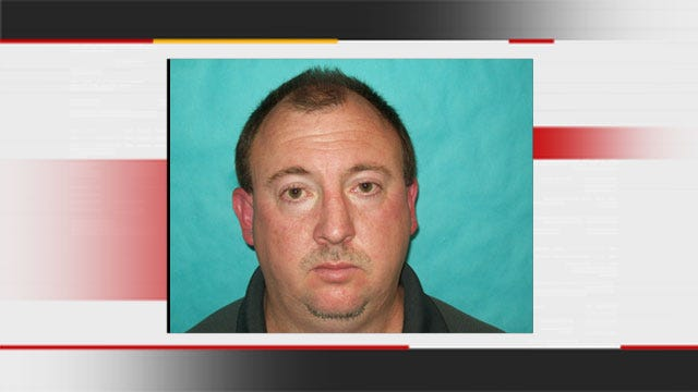 Stillwater Paramedic Arrested For Writing Bogus Check