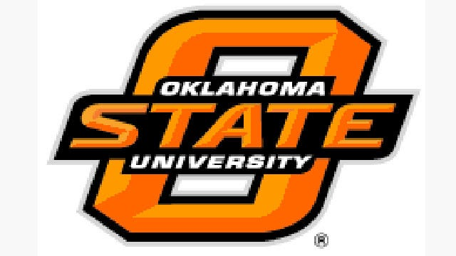OSU President And Wife Give 1.5 Million For Scholarships