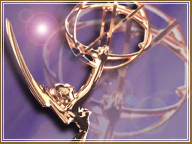 News 9 Celebrates Emmy Nominations