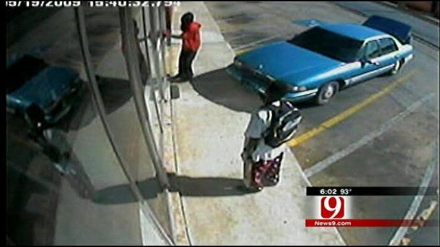 Sister Of Pharmacy Shooting Victim Speaks Out