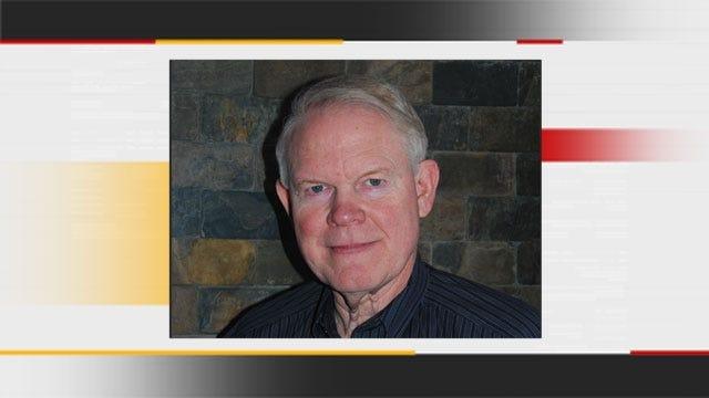 Missing Oklahoma City Man Found, Silver Alert Canceled