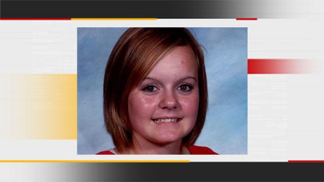 Tuttle Teen Missing Since Sunday