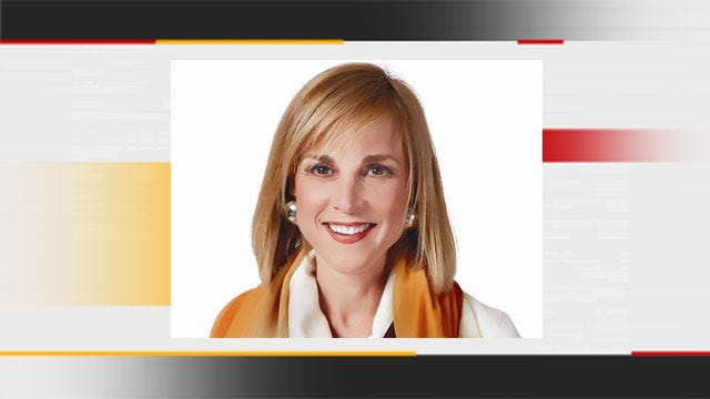 Weekly Web Chat: Medical Advice From Dr. Mary Ann Bauman