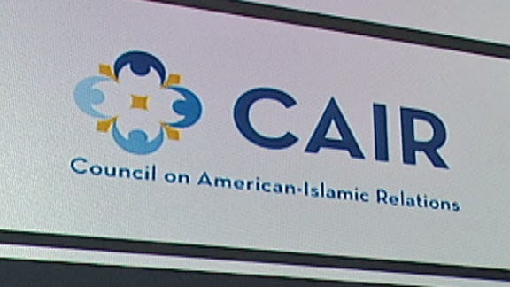 CAIR Says FBI Cutting Ties Hurts Efforts In Local Communities