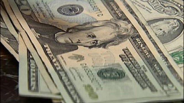 HUD Awards Nearly $13 Million To Oklahoma Tribes