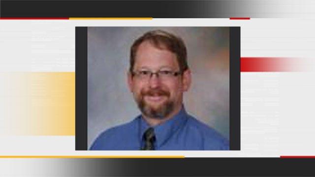 Doctor Formally Accepts Job As Oklahoma's Chief Medical Examiner