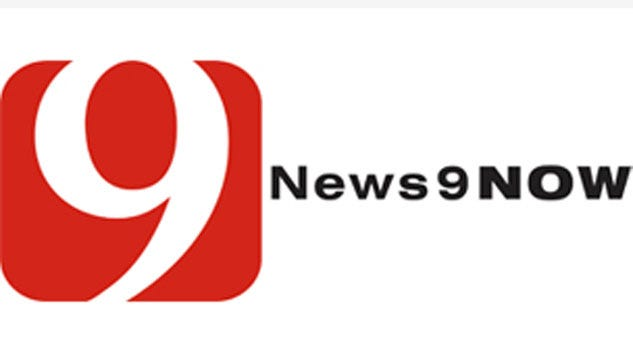 KWTV's 'News Now' To Become 'News 9 Now'