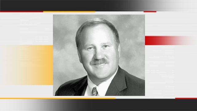 School Superintendent Files Lawsuit Over Facebook Posts
