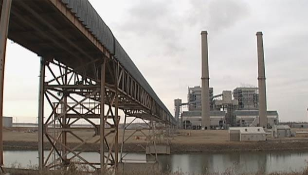 EPA's Decision Could Be Costly For Oklahomans