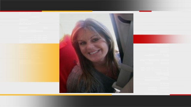 Anonymous Letters Sent To Media Outlets Regarding OKC Woman's Murder