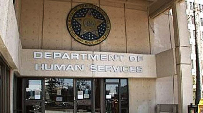 Costs Of Oklahoma DHS Lawsuit Mounting
