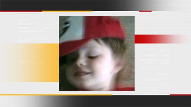 Death Of Autistic Boy In Cushing Ruled Accidental
