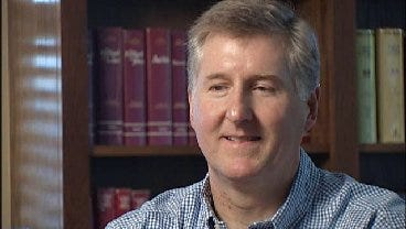 Edmond Pastor Says 'Doomsday Prophet' Is False