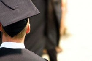 Several Oklahoma Schools Change Graduations Due To Severe Weather