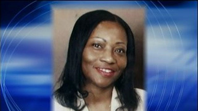 Bones Found In OKC Confirmed To Be Woman Missing Since 2004