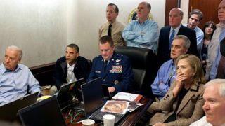 New Details Emerge Of American Raid That Killed Osama Bin Laden