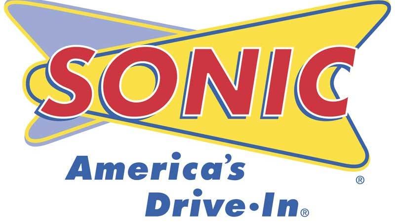 Sonic Franchisees Sponsoring Memphis Grizzlies T-Shirts