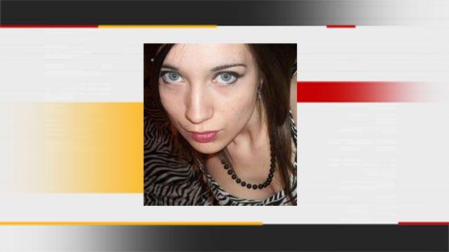 One Dead, Seven Injured In Mass Drug Overdose In Konawa